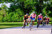 Don't miss the 5th Annual GHCF Bear Creek Crit Series benefiting Alkek Velodrome. Cat 4/5, 3/4 , 1/2/3 & Women's Open. April 15 - May 27, 2015