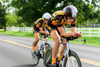 2014 Texas State Time Trial Championships