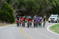Pace Bend Road Race 2016