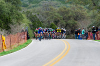 2017 Pace Bend Road Race