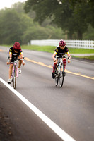 Texas Time Trial Championships
