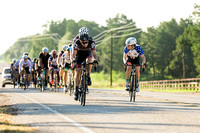2016 Sealy Road Race #5
