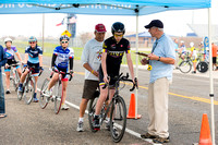 2014 Corsicana Stage Race