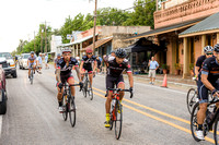 2014 Chappell Hill Bank Classic Road Race