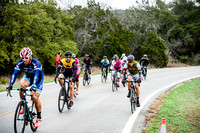 2015 Pace Bend Road Race