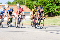 Hotter N Hell Friday Criteriums