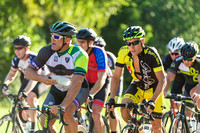 2016 Chappell Hill Bank Classic Road Race