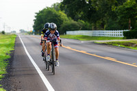 2014 Texas State Team Time Trial